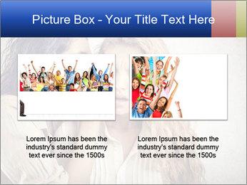0000080676 PowerPoint Template - Slide 18