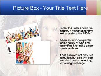 0000080676 PowerPoint Template - Slide 20