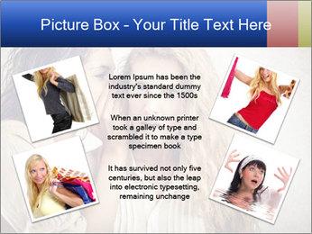 0000080676 PowerPoint Template - Slide 24