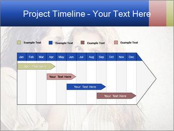 0000080676 PowerPoint Template - Slide 25