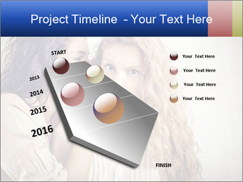 0000080676 PowerPoint Template - Slide 26