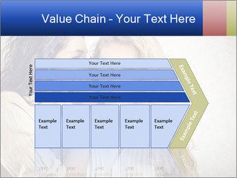 0000080676 PowerPoint Template - Slide 27
