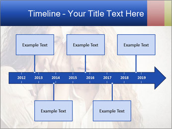 0000080676 PowerPoint Template - Slide 28