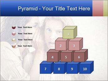 0000080676 PowerPoint Template - Slide 31