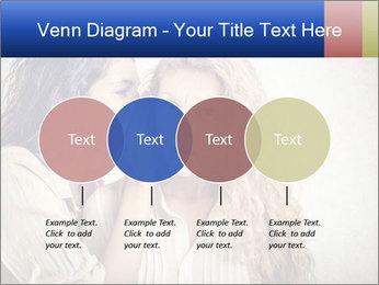 0000080676 PowerPoint Template - Slide 32