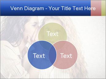 0000080676 PowerPoint Template - Slide 33