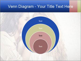 0000080676 PowerPoint Template - Slide 34