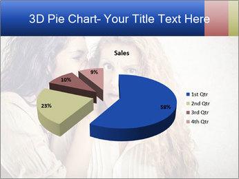 0000080676 PowerPoint Template - Slide 35