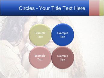 0000080676 PowerPoint Template - Slide 38