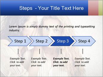0000080676 PowerPoint Template - Slide 4