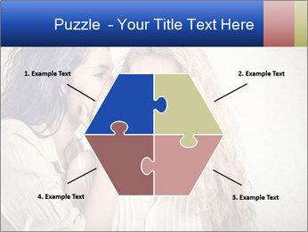 0000080676 PowerPoint Template - Slide 40