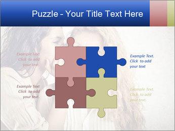 0000080676 PowerPoint Template - Slide 43