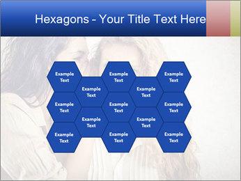 0000080676 PowerPoint Template - Slide 44