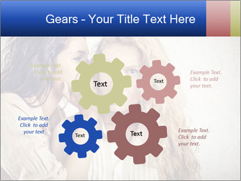 0000080676 PowerPoint Template - Slide 47