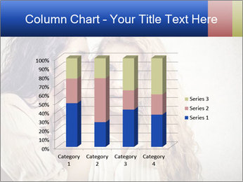 0000080676 PowerPoint Template - Slide 50