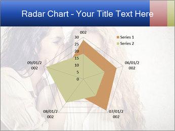 0000080676 PowerPoint Template - Slide 51
