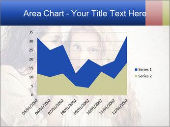 0000080676 PowerPoint Template - Slide 53