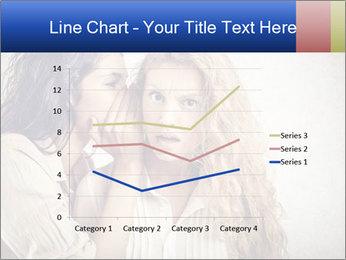 0000080676 PowerPoint Template - Slide 54