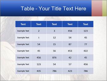 0000080676 PowerPoint Template - Slide 55