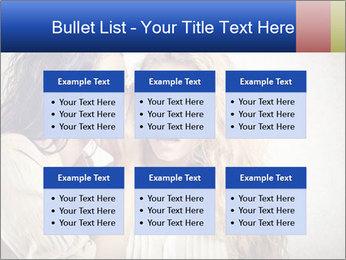 0000080676 PowerPoint Template - Slide 56