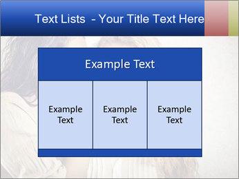 0000080676 PowerPoint Template - Slide 59