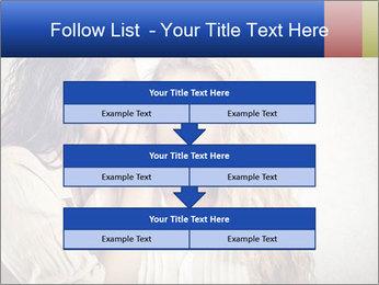 0000080676 PowerPoint Template - Slide 60