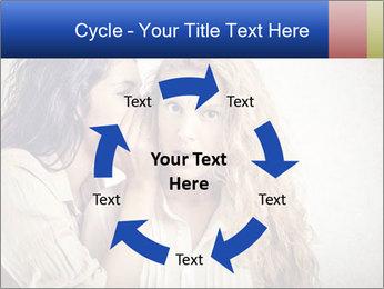 0000080676 PowerPoint Template - Slide 62