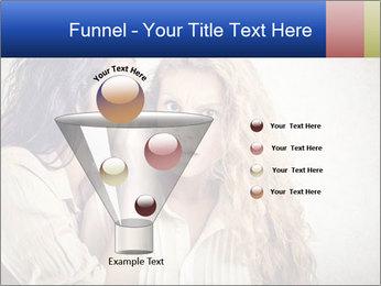 0000080676 PowerPoint Template - Slide 63