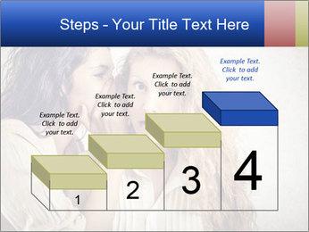 0000080676 PowerPoint Template - Slide 64