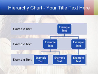 0000080676 PowerPoint Template - Slide 67