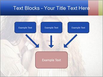 0000080676 PowerPoint Template - Slide 70