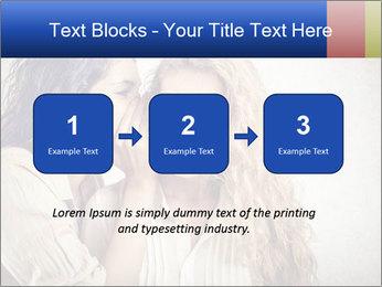 0000080676 PowerPoint Template - Slide 71
