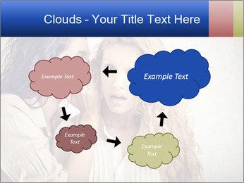 0000080676 PowerPoint Template - Slide 72