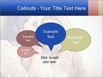 0000080676 PowerPoint Template - Slide 73