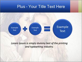 0000080676 PowerPoint Template - Slide 75