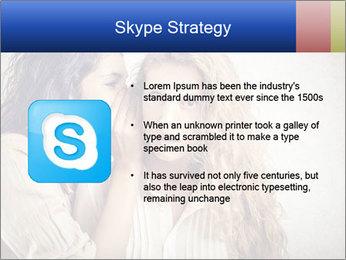 0000080676 PowerPoint Template - Slide 8