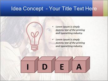 0000080676 PowerPoint Template - Slide 80
