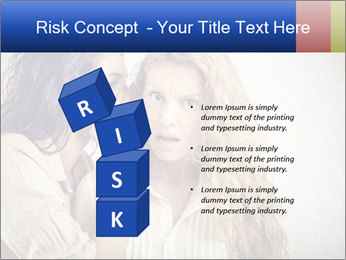 0000080676 PowerPoint Template - Slide 81