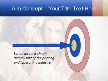 0000080676 PowerPoint Template - Slide 83