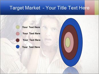 0000080676 PowerPoint Template - Slide 84