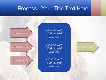0000080676 PowerPoint Template - Slide 85
