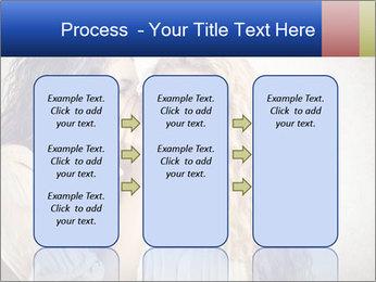 0000080676 PowerPoint Template - Slide 86