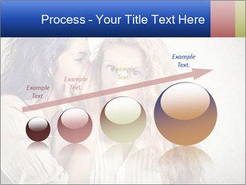 0000080676 PowerPoint Template - Slide 87