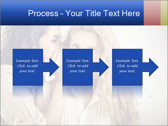 0000080676 PowerPoint Template - Slide 88