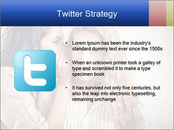 0000080676 PowerPoint Template - Slide 9