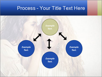 0000080676 PowerPoint Template - Slide 91