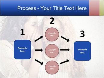 0000080676 PowerPoint Template - Slide 92