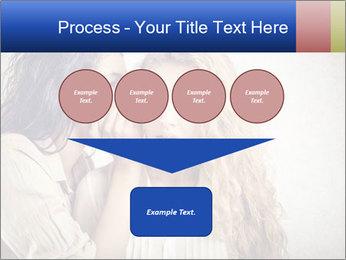 0000080676 PowerPoint Template - Slide 93