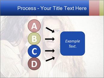 0000080676 PowerPoint Template - Slide 94