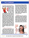 0000080676 Word Template - Page 3